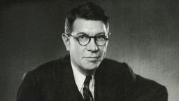 Top Hat and Tales - Harold Ross and the Making of The New Yorker