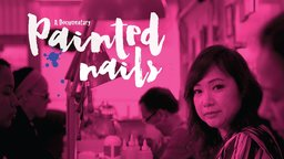 Painted Nails - A Vietnamese Salon Worker Fights for Safe Cosmetics