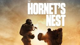 The Hornet's Nest - Two Journalists Follow US Troops in Afghanistan