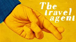 The Travel Agent