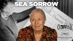 Sea Sorrow - The Current Migrant Crisis in Europe