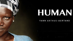 Human - What It Means To Be Human